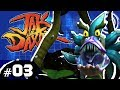 JAK and DAXTER Part 3 | TFS Gaming