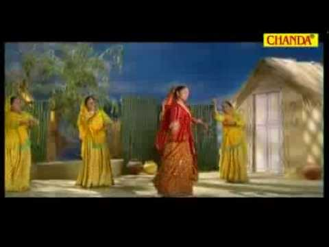 Shyam Churi Bechane Aaya Anjali Jain Bhajan Hindi Chanda   YouTube...