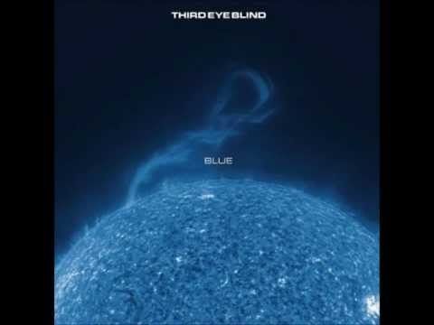Third Eye Blind - Wounded Lyrics