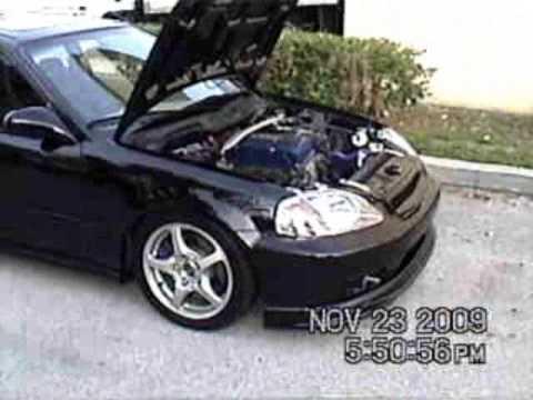 2005 honda civic rear wheel drive. Black Bedroom Furniture Sets. Home Design Ideas