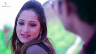 Tomay Chara Bachina Bangla Music Video Song 2016 By Sharmy & Sujon 720p HD Doridro com