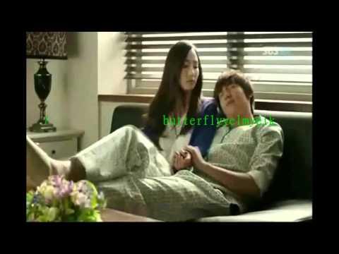 တမ္းတခဲ႔ (myanmar Love Song) video