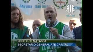27-06-2012 ACTO EN EL CONGRESO NACIONAL #03