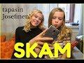 TAPASIN SKAM-NOORAN    | EllaVlog | MP3