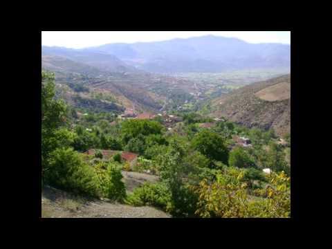 Valle E Rrajces (foto Te Ndryshme Nga Rrajca ) video