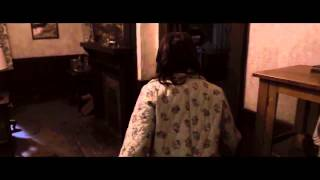 Expediente Warren_ The conjuring - Trailer 2 en español HD
