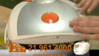 Reparaci n de electrodom sticos t cnicos superchef o newcook - Newcook plus ...