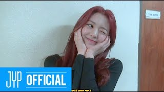 [ITZY? ITZY!] EP9. 데뷔 음방 있지!