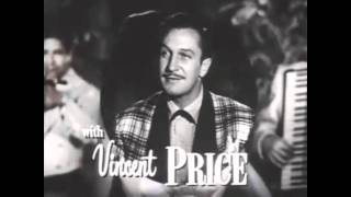 His Kind Of Woman 1951 Trailer