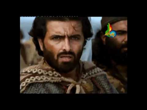 Hazrat Suleman Movie In Urdu [the Kingdom Of Solomon A.s] Full Movie Hd Part 8 10 video