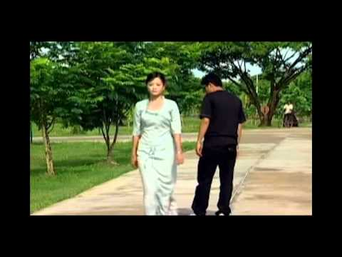 Mmc: Soe Lwin Lwin - Lar Mae So Kyo Nay Mhar Lar (hd) video