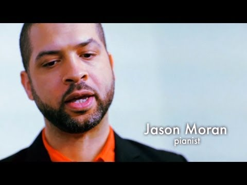 Jason Moran: Are You Listening?