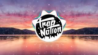 Nicky Romero   Novell Dropwizz x Savagez Remix