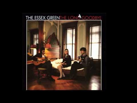 Essex Green - Julia