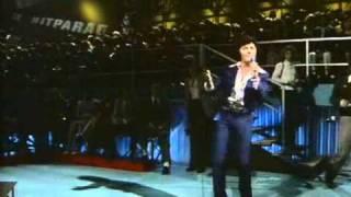 Watch Rex Gildo Fiesta Mexicana video