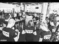 Kurs Trener Personalnego Katowice -Bodyshaping Academy X-edycja