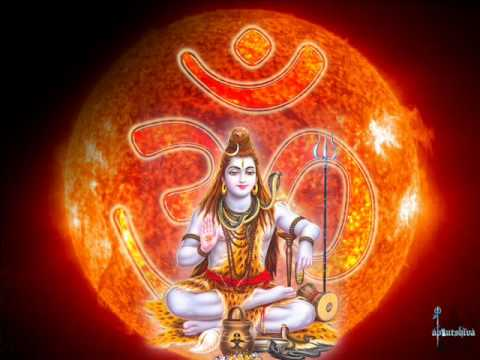 Shiva Suprabhatham (peruvareswara) K.j.yesudas   T.s.radhakrishnaji (composer) video