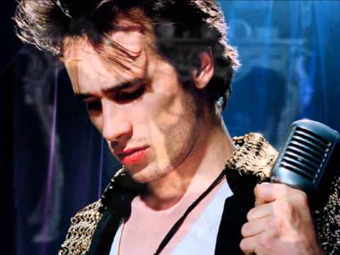 Jeff Buckley - The Other Woman