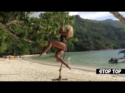 video-seksi-zhenshini