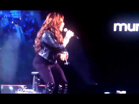 Watch Cancion que Jenni Rivera le dedica asu hija