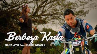 Download lagu Dara Ayu ft. Bajol Ndanu - Berbeza Kasta ( Reggae Version)