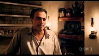 H�k�met Kad�n Filminden Komik Sahneler