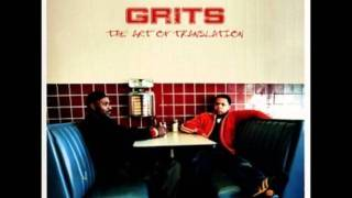Watch Grits Video Girl video