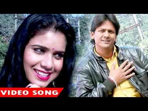 दिल टूट जाइ - Dil Toot Jayi Ho - Mohabbat Me Maut - Bharat Bhojpuriya - Bhojpuri Sad Songs 2016 new