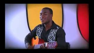 Kwabena Kwabena - Medo