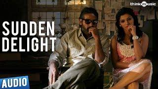 Soodhu Kavvum - Sudden Delight Full Song - Soodhu Kavvum