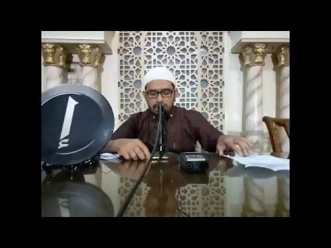 Mendapatkan Buah Hati - Ustadz Dokter Raehanul Bahraen