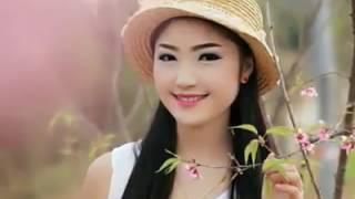 Hluas Nkauj Hmong Zoo Nkauj