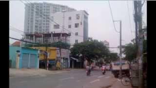 Cho thue van phong ao gan trung tam Quan 8, Tp. Hồ Chí Minh; Call: 0917283444, 0917936444