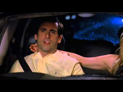 40 Year Old Virgin - Drunk Driving video