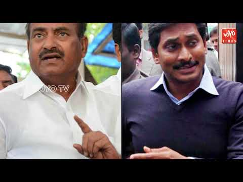 Is JC Diwakar Reddy To Quit Politics..? | Chandrababu Naidu | Andhra Pradesh | YOYO Times