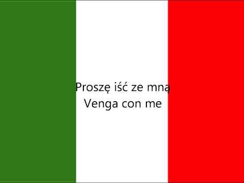 Włoska Lekcja: Pytanie O Drogę I Prośba O Pomoc