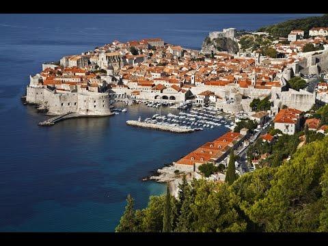 Croatia Cancels Debts for Its Poorest People