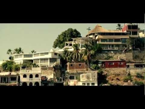 Wisin Y Yandel Ft.jennifer Lopez Follow The Leader Remix (dvj Botes) video