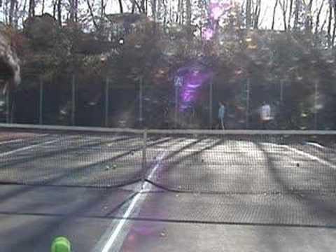 04.テニス1(ストローク[0721]).wmv