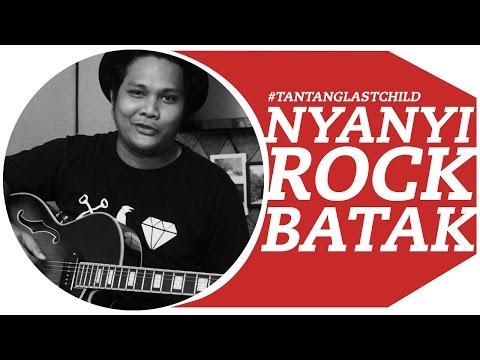 download lagu HOT! Virgoun Last Child Kangen Nyanyi Batak gratis