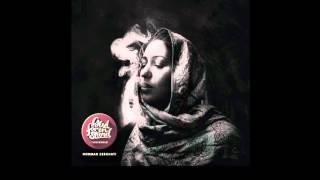 Houman Sebghati - Gamla fågel (positiv version)