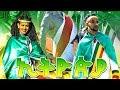 Girum Wudu - Ethiopia Tikdem   ኢትዮዽያ ትቅደም - New Ethiopian Music 2019 (Official Video) thumbnail