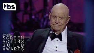 Download Lagu In Memoriam | 24th Annual SAG Awards | TBS Gratis STAFABAND