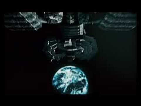 Loekie 2008: UFO (Centraal Beheer Achmea)