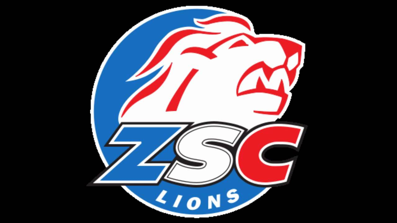 ZSC Lions Goal Song - YouTube