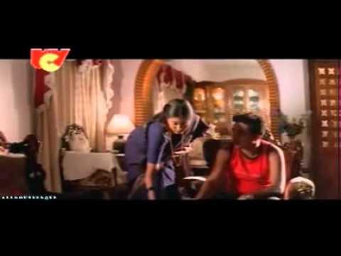 Hot Mallu Gopika video