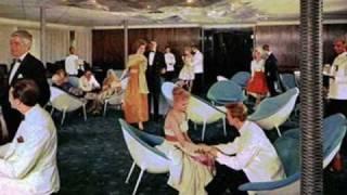 1960s Easy Living (lounge edit)
