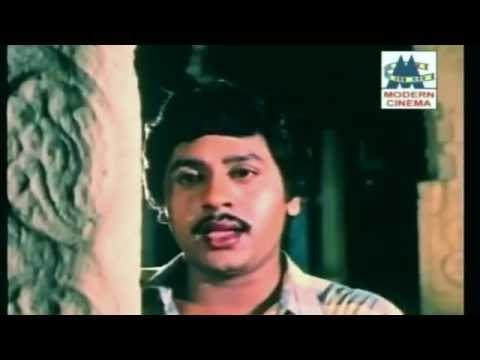 Sontham Onrai Sad Song | Ramarajan | Rubini | Enna Petha Raasa Songs Ilaiyaraja