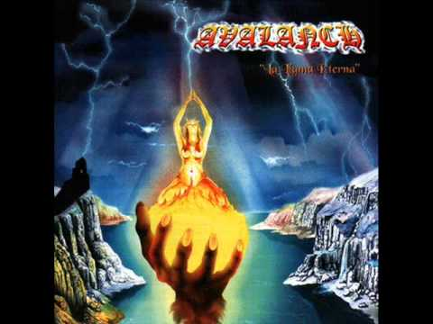 Avalanch - La Taberna