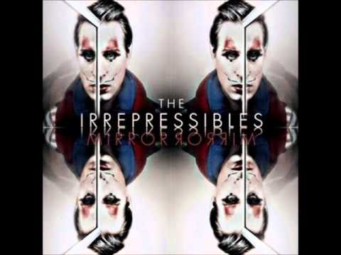 Irrepressibles - Arrow